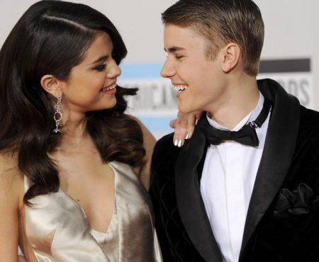 Justin Bieber și Selena Gomez se pregătesc de nuntă!