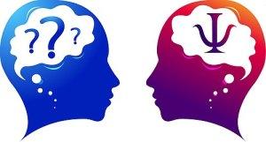 """Psihologul Alina Blăgoi: """"De ce nu accept să dau consultații gratuite?"""""""