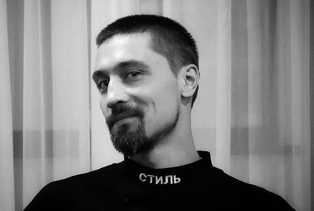 Dima Bilan încă nu și-a revenit după boală! Interpretul este la fel de slab (Foto)