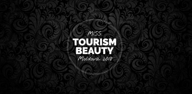 Concurs de frumusețe pentru tinerele talentate din Moldova! S-a dat start preselecțiilor