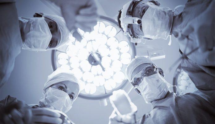 """""""Nașterile prin cezariană – o comoditate pentru medici și o sursă bună de venit"""""""
