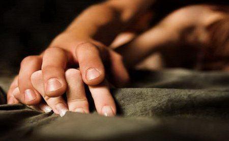 Degetele îți trădează personalitatea și viața sexuală. Află ce spun despre tine