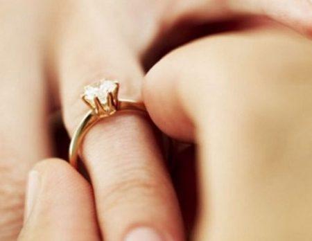 Cum îţi afectează data nunţii căsnicia, conform astrologiei!