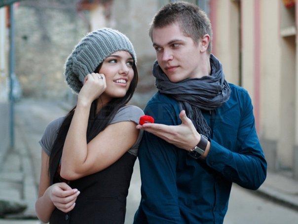 Cum să-i sucești mințile de ziua îndrăgostiților! 3 idei pentru o noapte de neiutat
