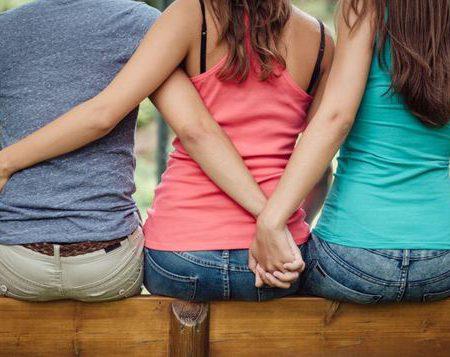 Crezi că partenerul te înşală? Un test simplu creat de cercetători îţi poate oferi răspunsul