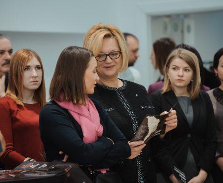 """A fost lansată o agendă centralizată a evenimentelor cultural turistice """"Pomul Vieții"""" 2018"""
