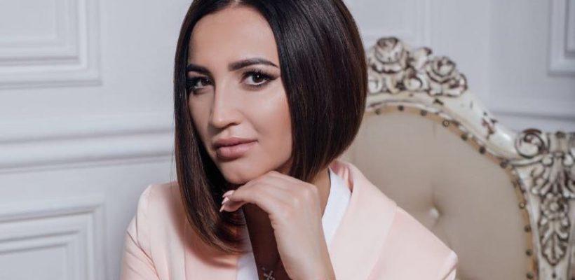 Yulia Savicheva a aflat în ce constă secretul carierei amețitoare a Olgăi Buzova