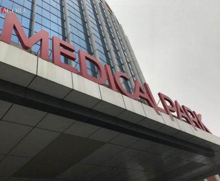 Conducerea spitalului Medical Park a oferit prima declarație vizavi de investigația realizată de Rise Moldova