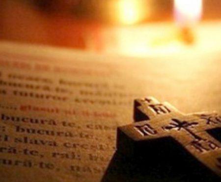 Reguli de respectat în Postul Paștelui! Sfaturile duhovnicilor