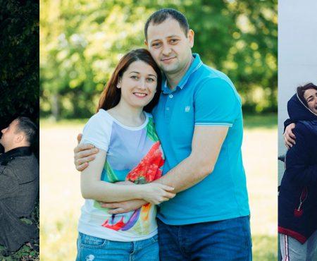 """Victoria Roșca, despre #Cummacerut: """"Tare mă temeam să rămân fără mire!"""""""