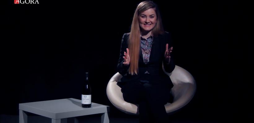 Ce înseamnă un asamblaj și cum îl poți face chiar în podgoria ta?! Profa de vin explică (Video)