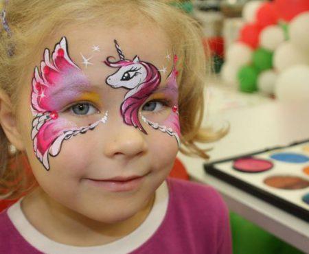 Ajută un copil care suferă de leucemie să treacă mai ușor prin tratament. Vino la Târgul de Primăvară