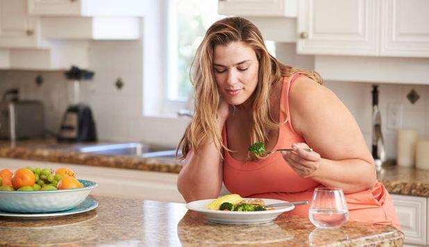 pierderea sănătoasă a procentului de grăsime corporală