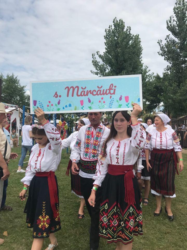 Femei matrimoniale Dondușeni Moldova