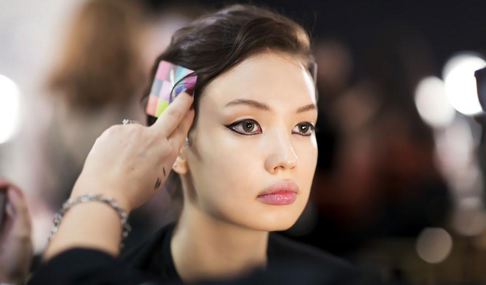 12 Sfaturi Pentru Un Machiaj Perfect Direct De La Make Up Artiști