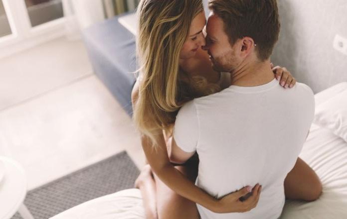 cum să crești libidoul sexual)