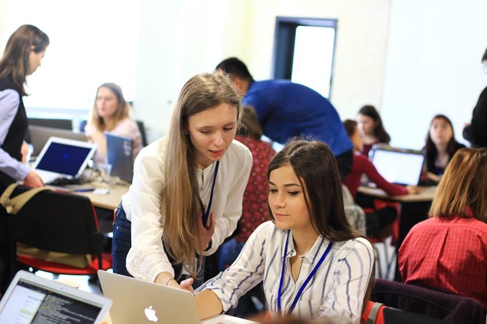 Lista Membrilor Femeie 26 - 30 ani Republica Moldova