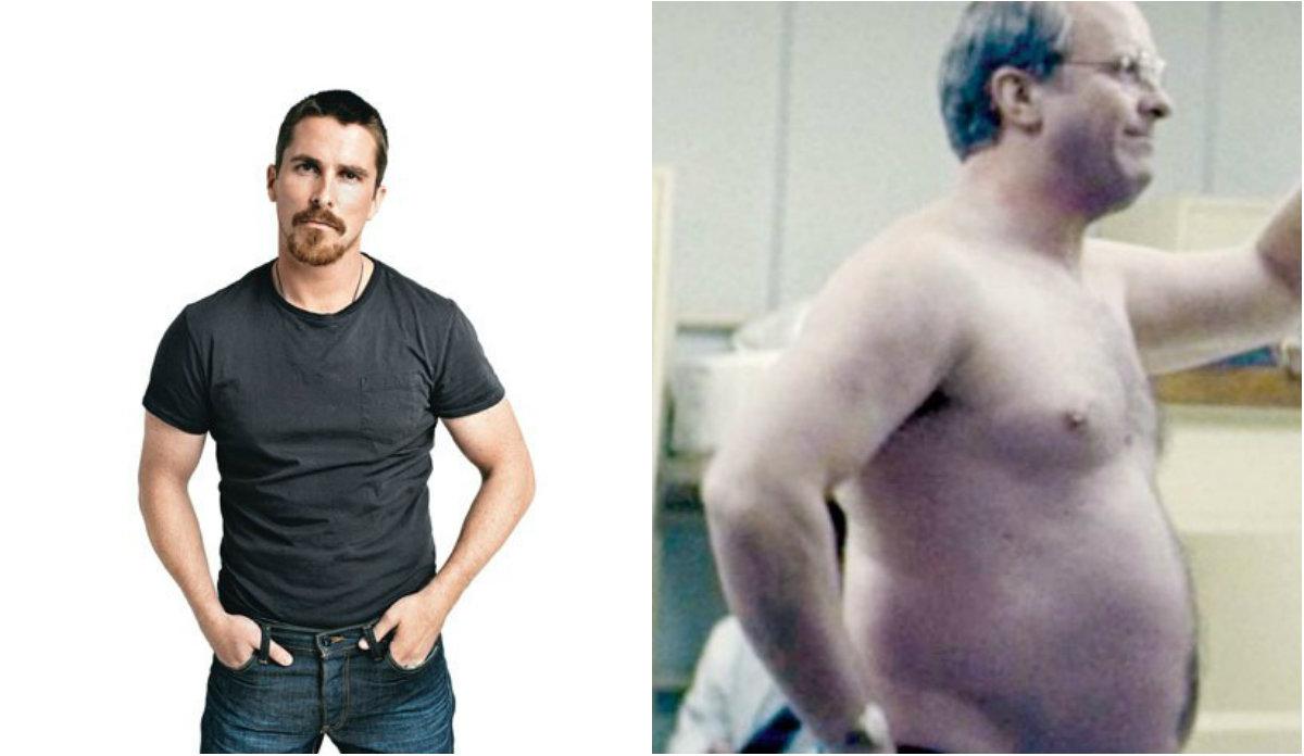 10 lb pierdere în greutate în 4 săptămâni