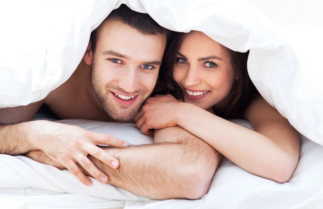 Sex Cu Femeie Lider Masaj Erotic Sat Fete Nud Chat Instantanee Pe Tumblr Sex În Limburg Pussy Dracu