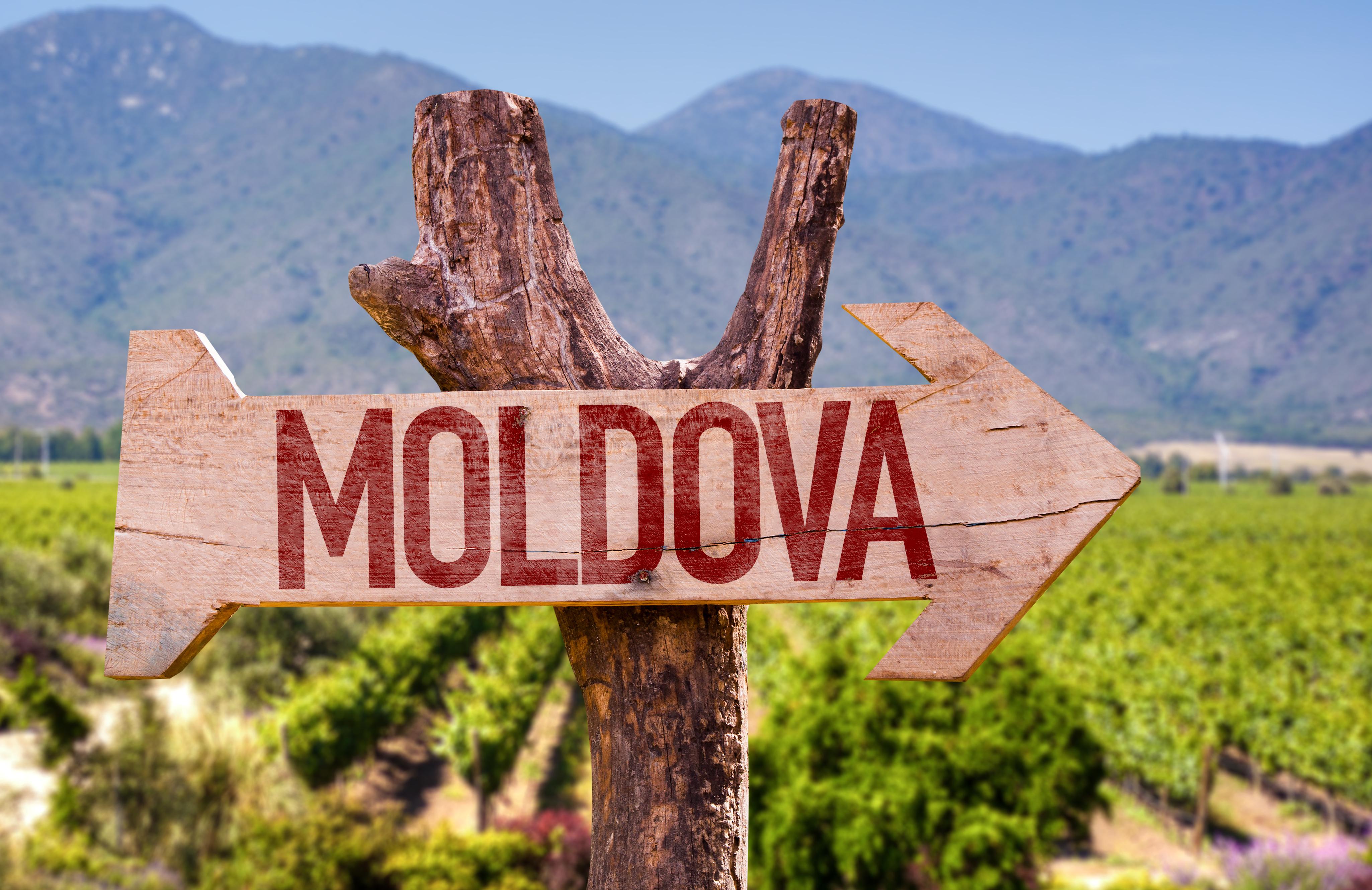 Republica Moldova devine mai atractivă pentru turiști. Numărul celor care ne vizitează țara este în creștere