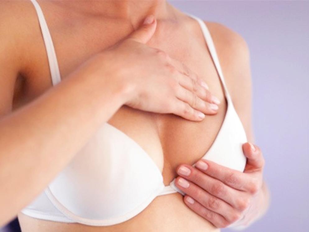 mâncărime sânii pierderii în greutate