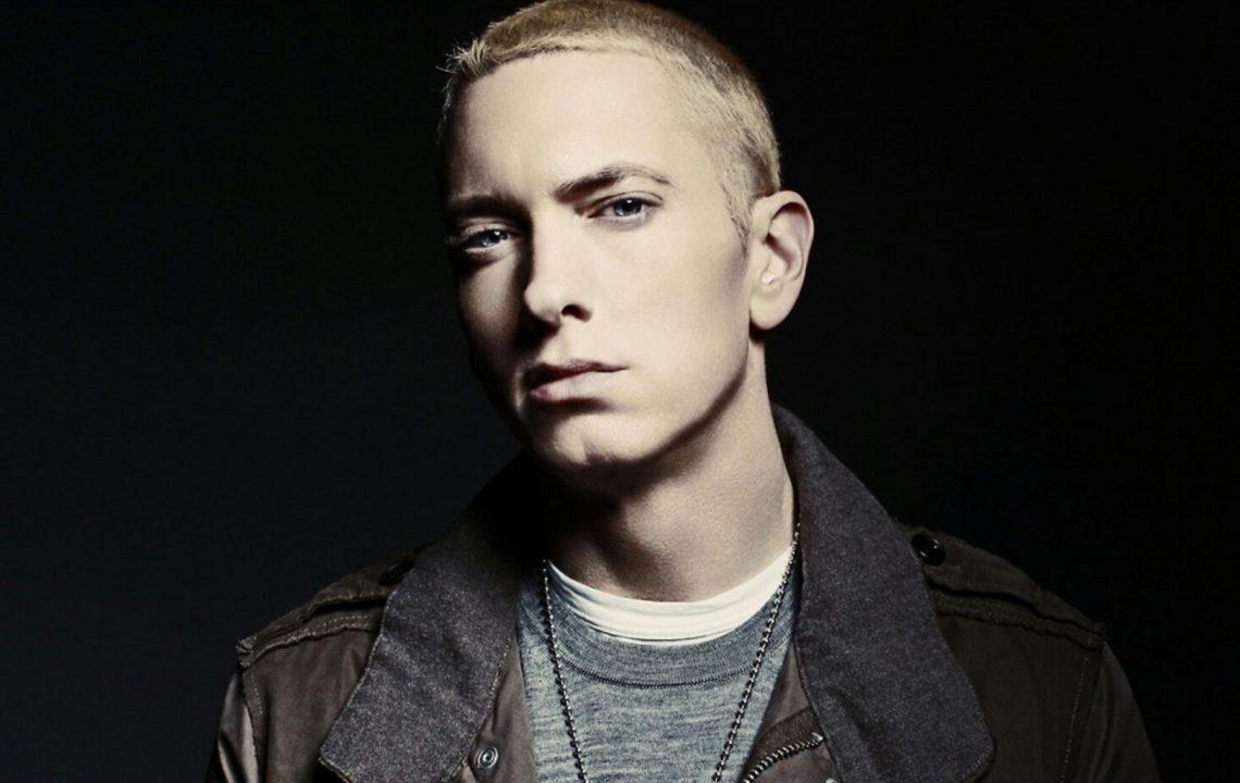 Sfaturi de pierdere în greutate de la Hamster Eminem