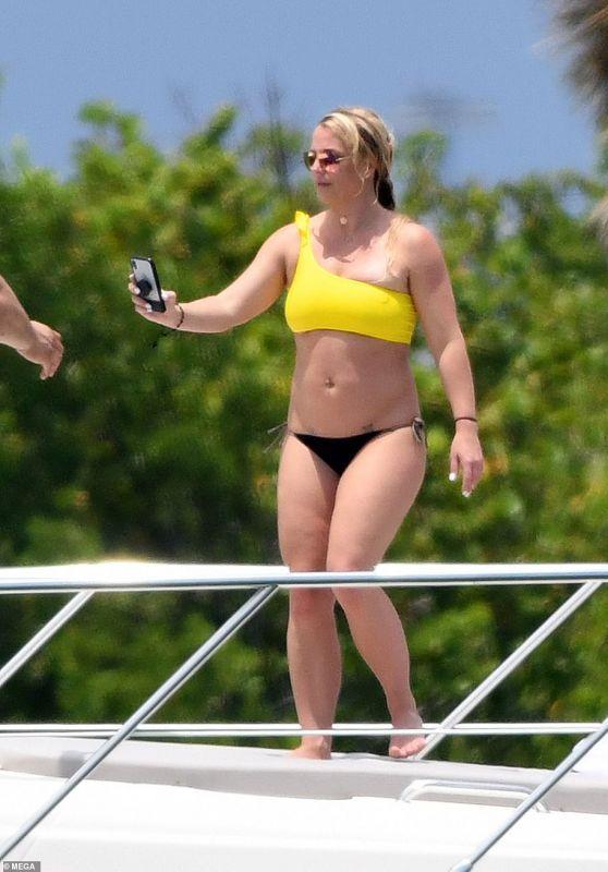 britney spears pierdere în greutate 2021