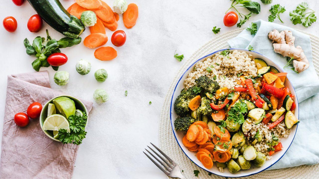 Dieta in caz de artrita