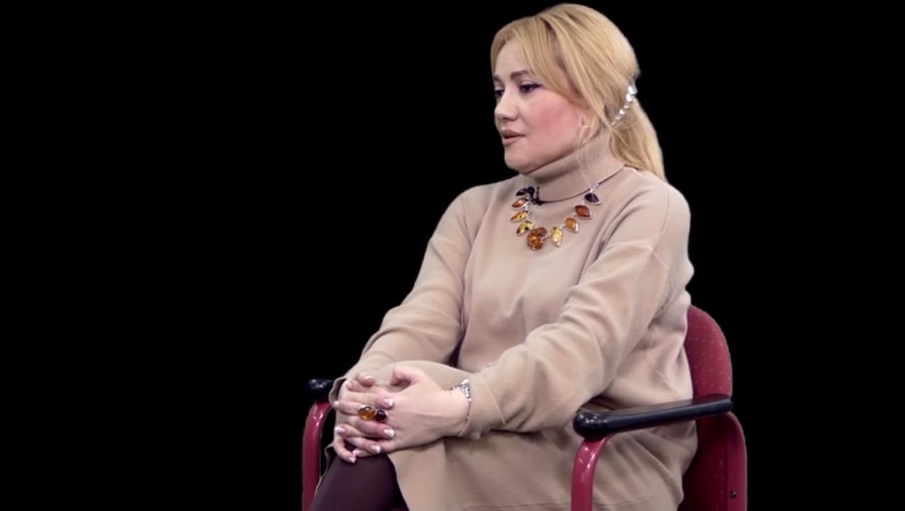 Desfacerea căsătoriei - Servicii juridice pentru divorț în Moldova