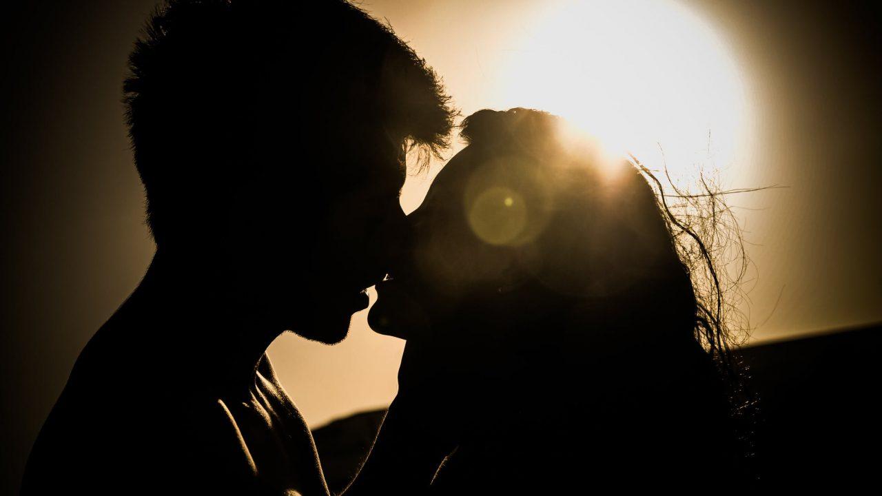Cele 9 tipuri de infidelitate și caracteristicile lor
