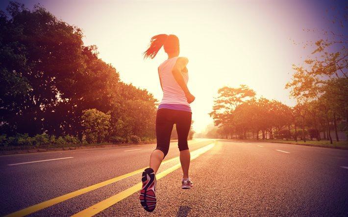 Strada de încoronare a pierderii în greutate. CUM SA ARZI GRASIMEA ABDOMINALA MAI USOR
