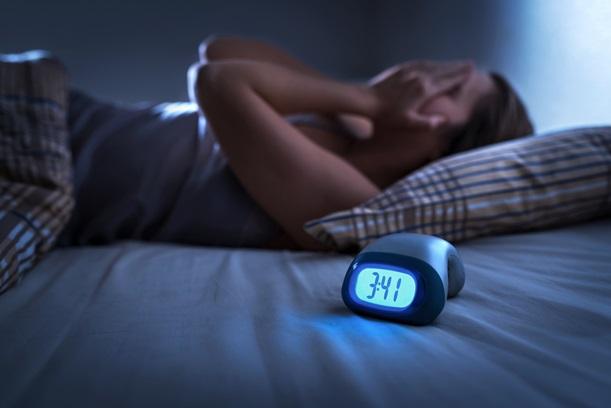 dureri articulare din lipsa somnului