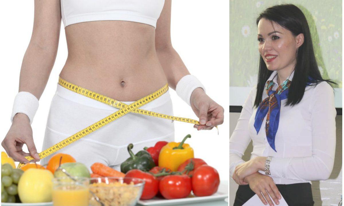 sfaturi pentru a rămâne sănătos și a pierde în greutate