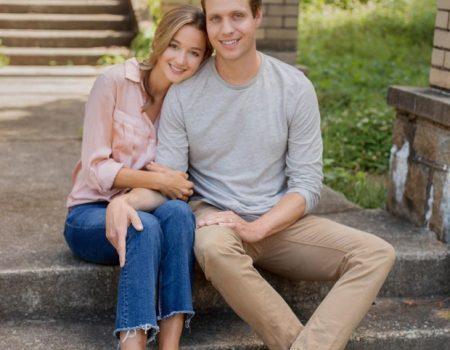 femeie casatorita pentru intalnire Site- ul de dating in varsta