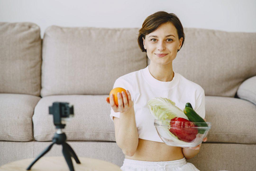 10 motive pentru care nu pierzi în greutate