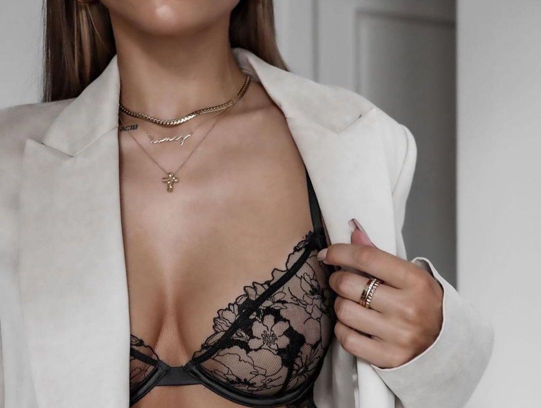 cum să pierzi sub grăsimea sânilor