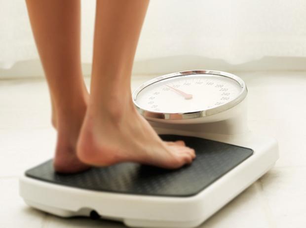 subțire în jos 10 zile aishwarya pierdere în greutate 2021