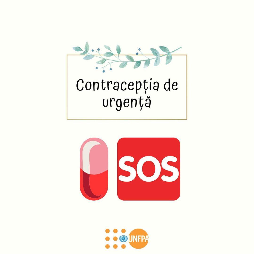 Pilula cu estrogen pt.femei la menopauza