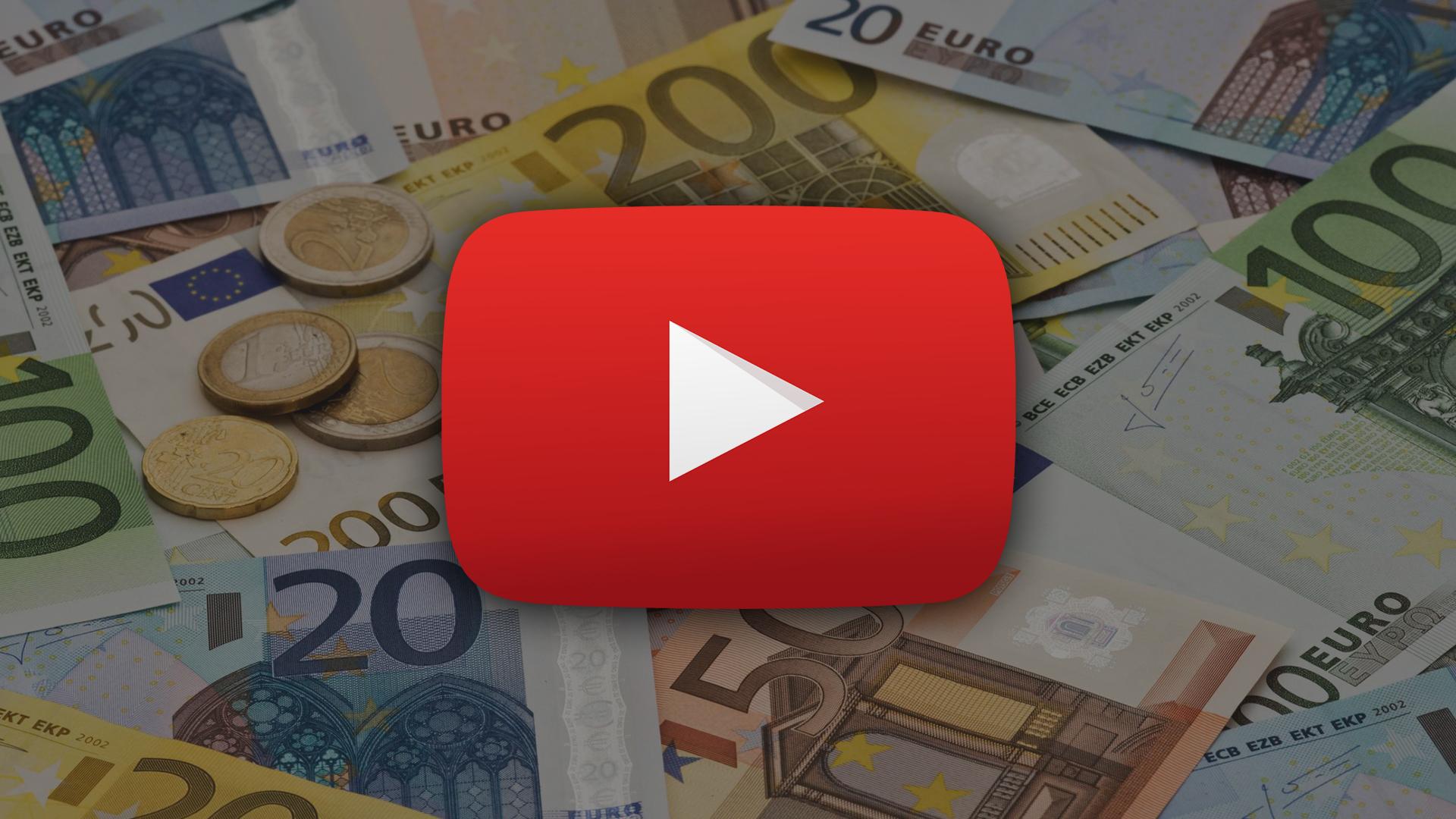 Cum Faci Bani Din Youtube (Ghid Pas Cu Pas )