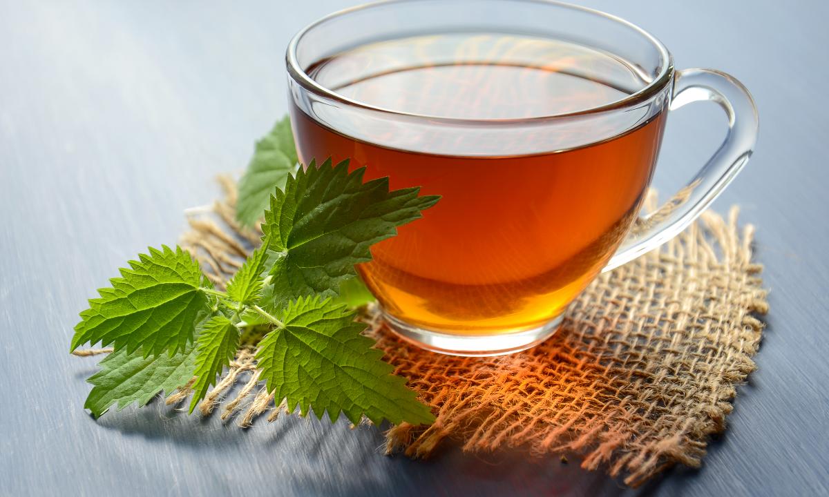ce ceaiuri sunt bune pentru detoxifierea organismului hpv impfstoff gardasil