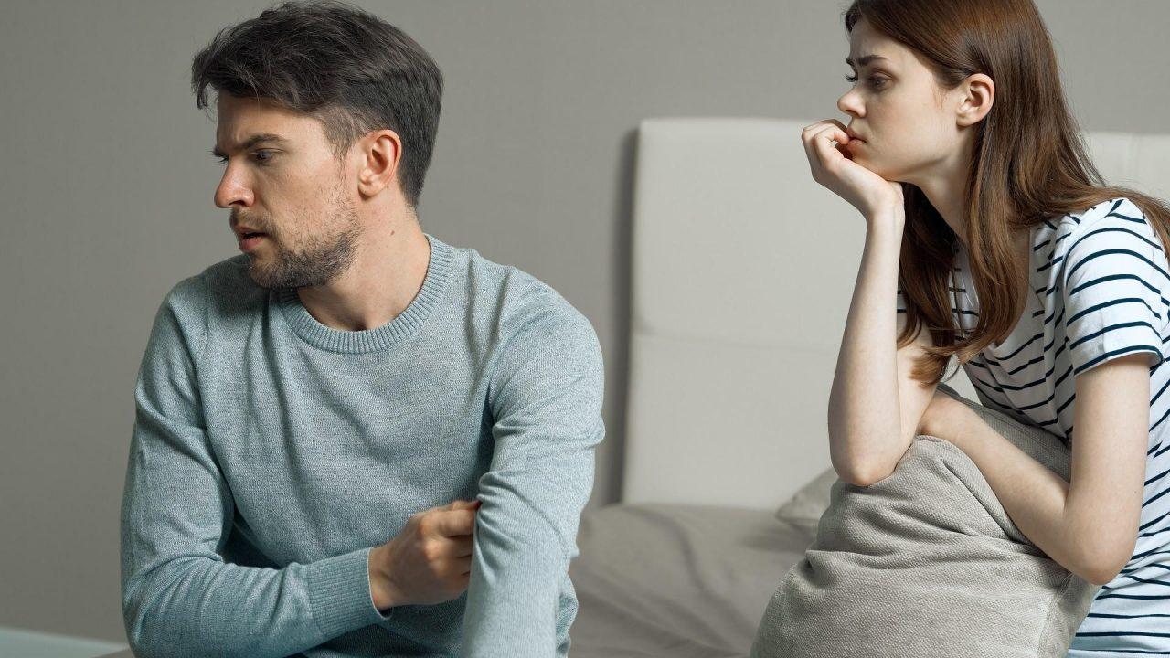 Cum sa intalni? i o femeie pe Facebook femei divortate din București care cauta barbati din Slatina