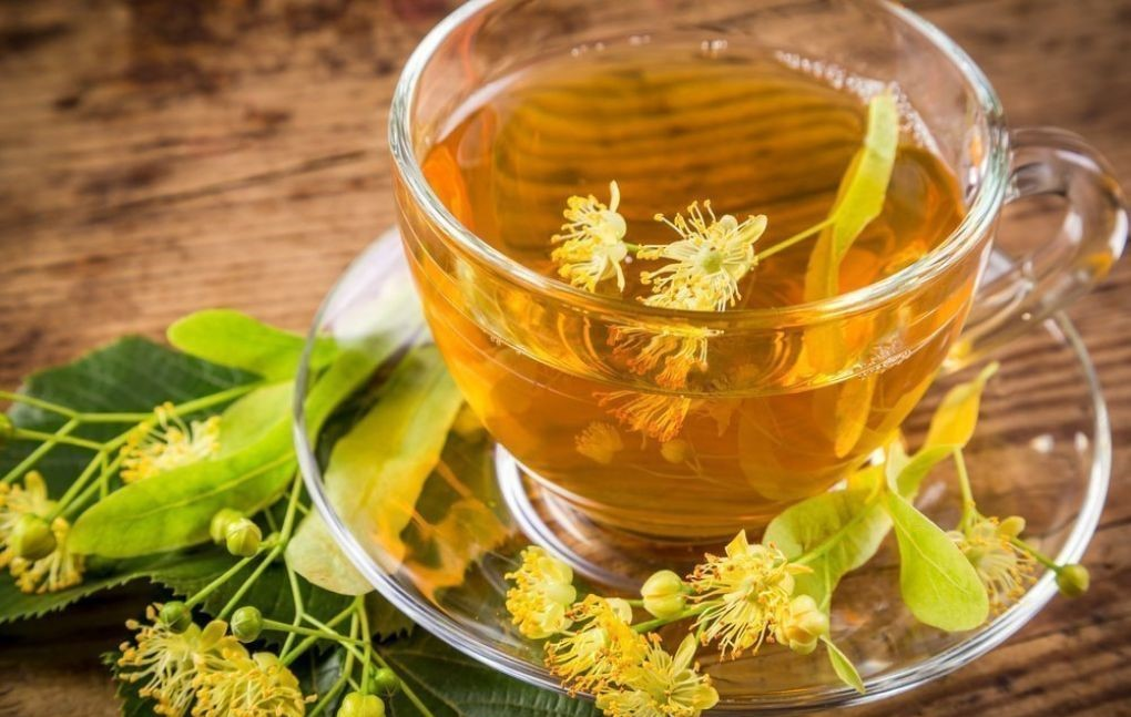ceaiul de musetel te ajuta sa slabesti)